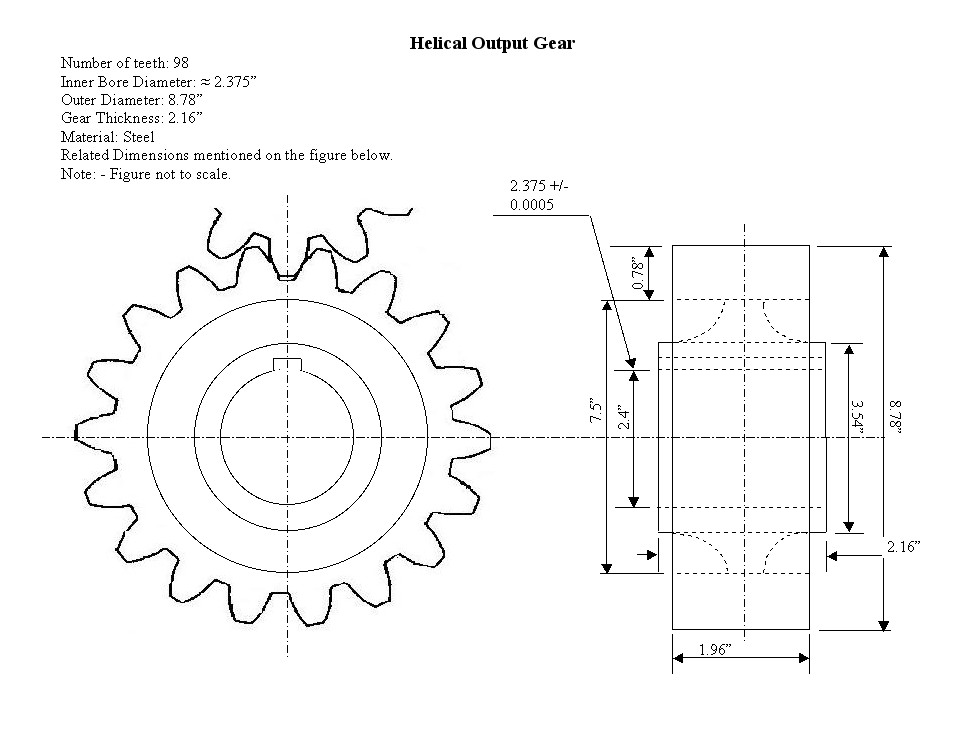 Simple 2d Drawing as well 68046644343868076 additionally 28 Drawings besides 2d Drawings as well Gear And Motor Assembly Utility. on cad drawings of gears