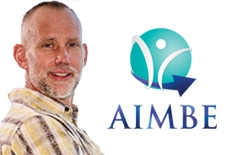 SoC Professor Elected to the AIMBE College of Fellows