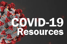 Resources related to COVID-19