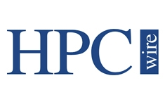 Dealing with HPC Correctness: Challenges and Opportunities
