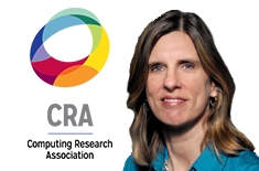 Mary Hall has been appointed a new member of CRA Board of Directors
