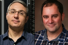 SoC Faculty Receive NSF CAREER Awards