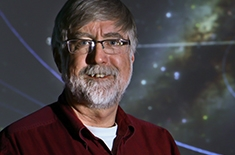 Charles Hansen to receive 2017 IEEE Visualization Career Award