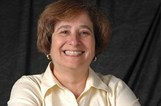 Cohen appointed Distinguished Professor of Computing
