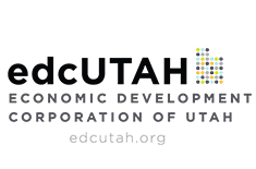 The School of Computing and Utah's Growing Tech Sector