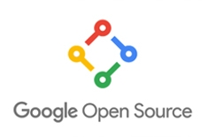 SOC Faculty Receive Google Open Source Peer Award