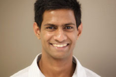 Milinda Fernando named recipient of the 2019 ACM/IEEE-CS George Michael Memorial HPC Fellowship