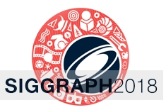U Alumni Inducted into Siggraph Academy