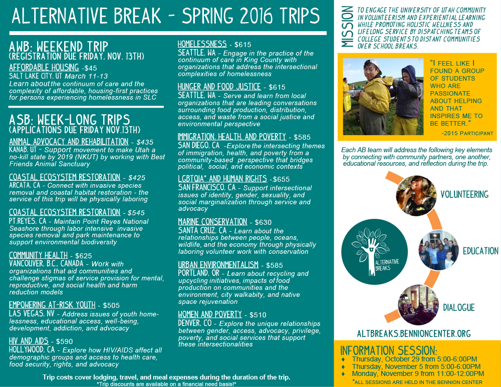 college spring break trips 2015 Sts 2019 spring break packages include a complete schedule of parties, activities with daily events top resorts include the oasis in cancun, occidental punta cana, riu republica, occidental caribe in punta cana and riu santa fe and solmar in cabo san lucas.