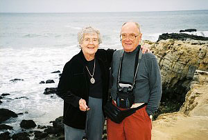 Bob-and-Mary-Johnsonsharpened